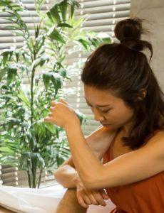 azabu aromamassage h.touch